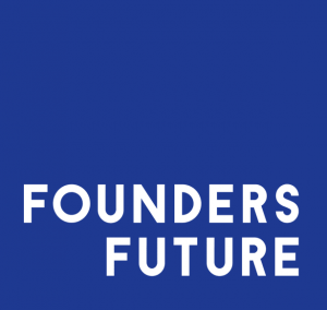 Founders Future
